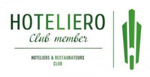 Hoteliero_green