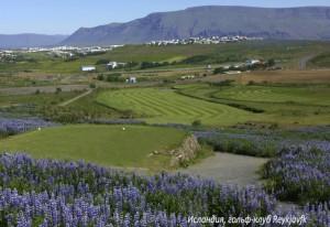 исландия_сайт