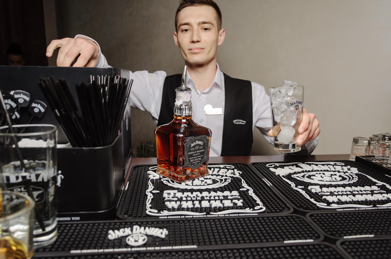 Jack Daniels_132