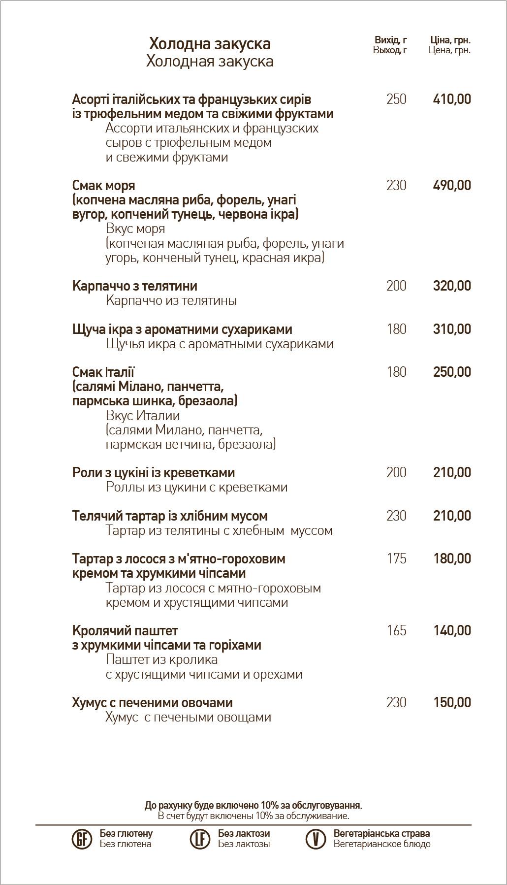 AlbatrossMenu_page2_UA+RU