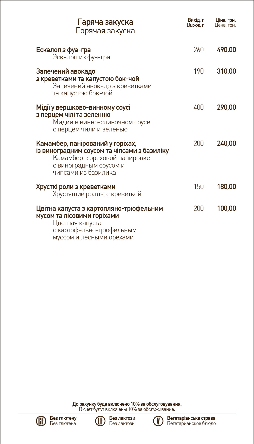 AlbatrossMenu_page4_UA+RU
