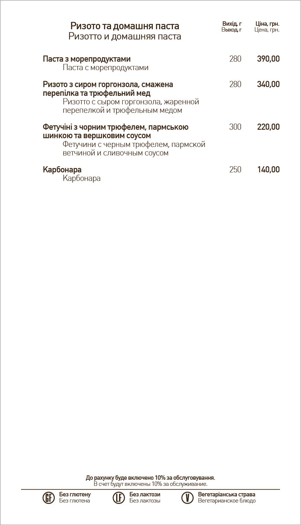 AlbatrossMenu_page6_UA+RU