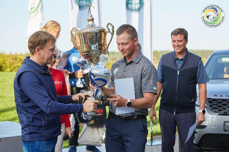 Суперіор-перемоги на Кубку України-2020